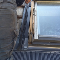 Fenêtre Velux_4